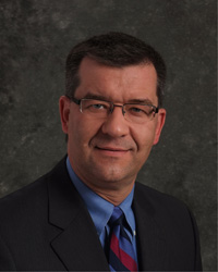 Picture of Dr. Darcy Marciniuk