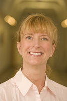 Picture of Dr. Patti McDougall